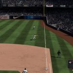 MLB 21 - The Show