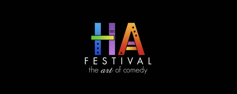 Ha Festival