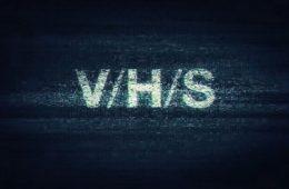 VHS 94 - Shudder
