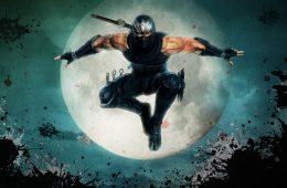 Ninja Gaiden Collection
