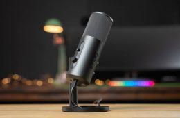 EPOS B20 Pro Audio Streaming Microphone