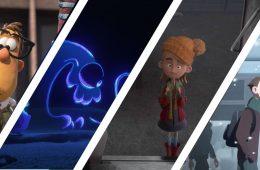 Walt Disney Short Circuit - Season 02