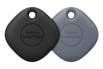Samsung SmartTag+