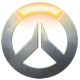 Group logo of Overwatch Fans