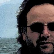 Darren Price - Snr. Editor | Contributor