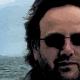 Darren Price - Snr. Editor   Contributor