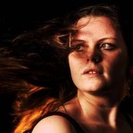 Lauren Hutchinson - Contributor