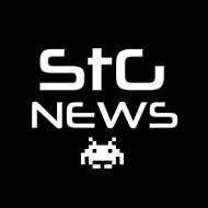 StG News - StG Staff