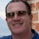 Andy Gavin - Contributor
